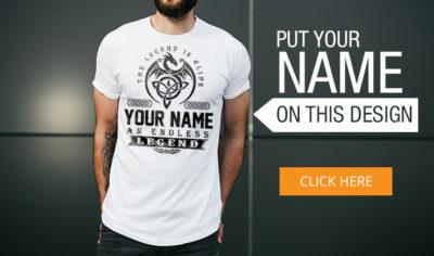 custom t shirts toronto
