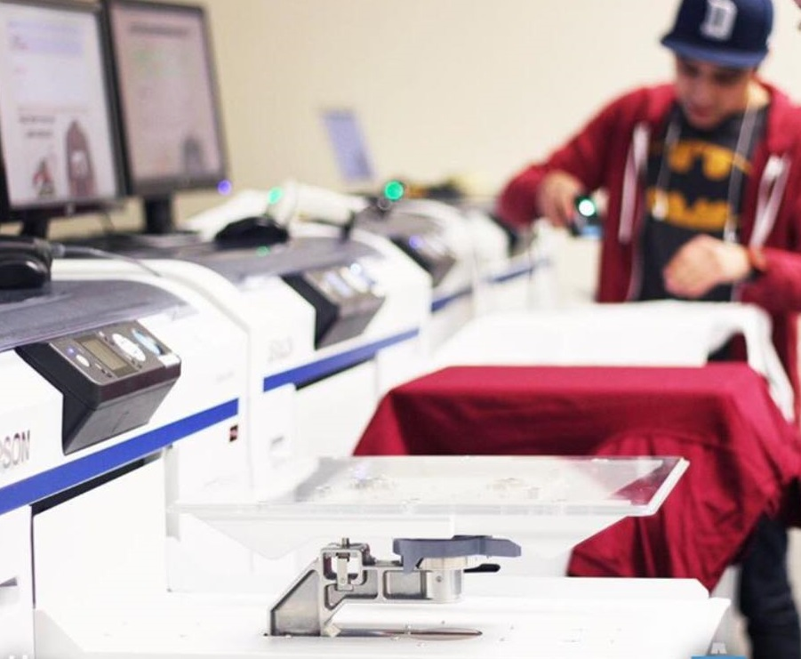 5da75283 T Shirt Printing Service Page | Toronto Custom T Shirts