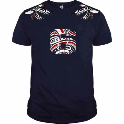 toronto native t-shirts