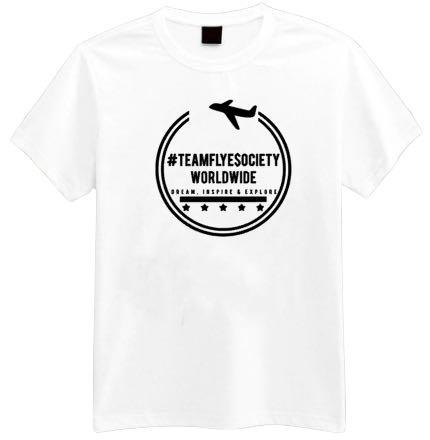 t-shirt printing store toronto